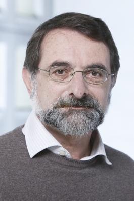 Antonio Togni