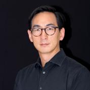 Tehshik P. Yoon