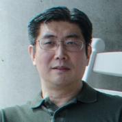 Shu Yu